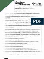 CUESTIONARIO 360 GRADOS.pdf