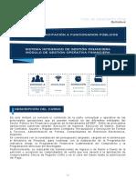 Syllabus Gestion Operativa Financiera