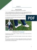 SHAKTI Et Purification Par Le Feu