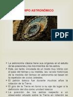 Mateo (Astronomia y Geodecia) 1