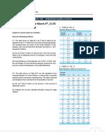 212108773-Assignment-3.pdf