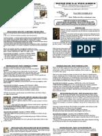 Via Crucis Biblico.pdf