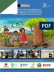 Guía de Recursos Pedagógicos para el apoyo socioemocional frente a situaciones de desastre