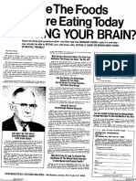 199277162-Are-the-Foods-You-Are-Eating-Today-Starving-Your-Brain-by-Eugene-Schwartz.pdf