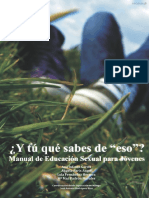 MANUAL DE EDUCACION SEXUAL PARA JOVENES.pdf