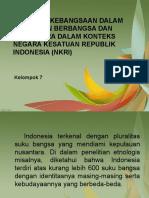 PPKN (Ready Presentation)