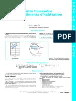 Sécurité contre l'incendie dans les bâtiments d'habitation1.pdf