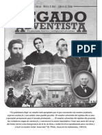 Legado-advenstista.pdf