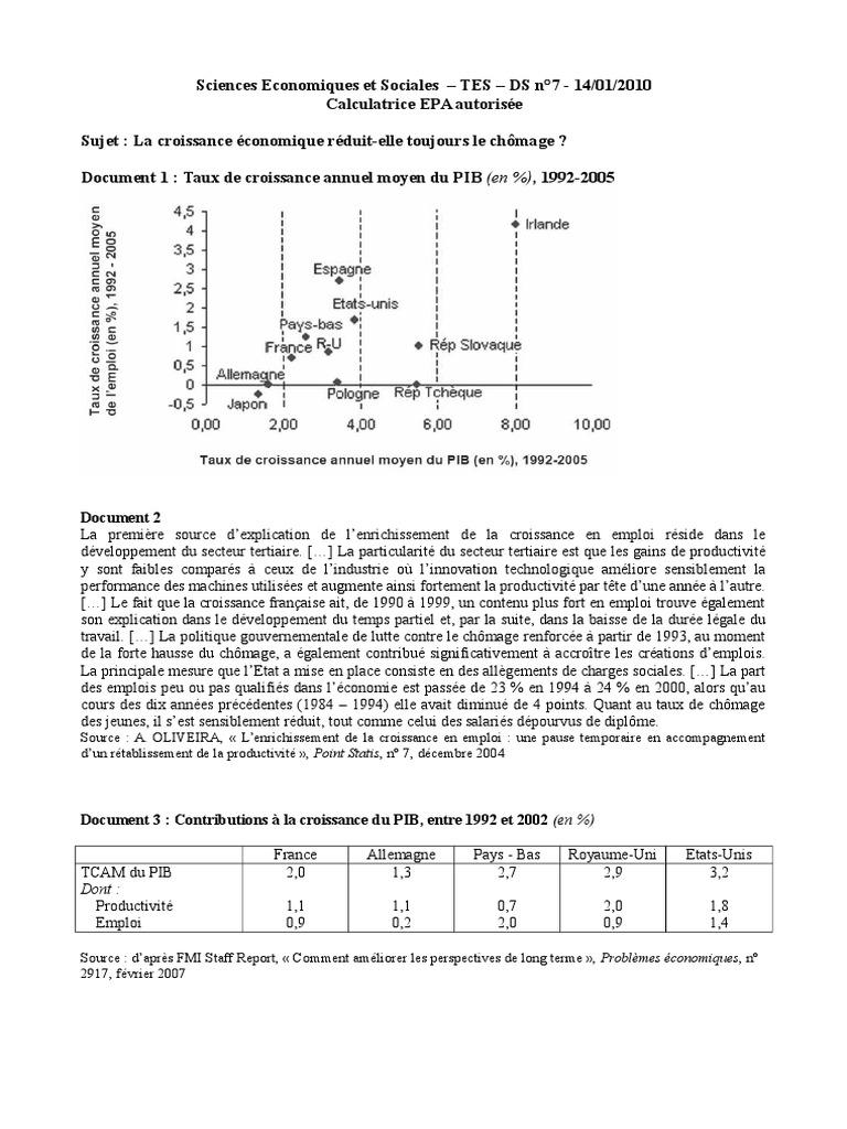 Dissertation oral defense powerpoint