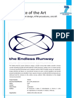 d1.2 the Endless Runway Background v3