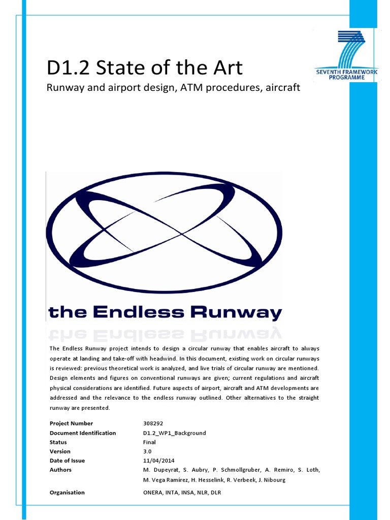 D1 2 The Endless Runway Background V3 Takeoff