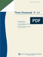 ns-13-2017.pdf
