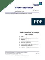 34-SAMSS-612.pdf