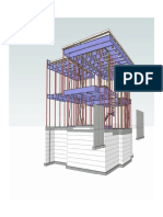 Steel-structure+Foundation