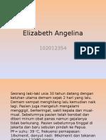 PPT blok 12 angel.pptx