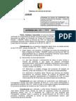 APL-TC_00660_10_Proc_05905_98Anexo_01.pdf