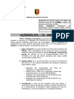 APL-TC_00661_10_Proc_02685_09Anexo_01.pdf