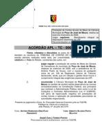 APL-TC_00664_10_Proc_03238_09Anexo_01.pdf
