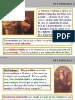 Iniciacion1FeyTeologia
