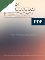 ENSINAR A APRENDER.pdf