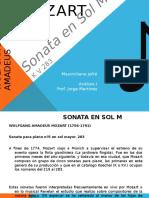 Analisis Sonata [Autoguardado]