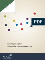 JCEnglish Assessment Task Dec2016 (12)