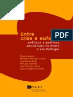 Entre crise e euforia.pdf
