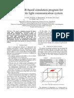 lifi matlab.pdf