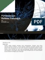 PRF-Neuro
