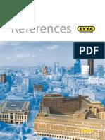 References_brochure_EN.pdf