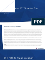 ANGO_Investor_Day_Presentations_FINAL_FINAL.pdf