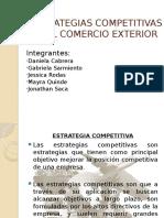 ESTRATEGIAS COMPETITIVAS EN EL COMERCIO EXTERIOR.pptx