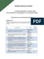 Guia Nº1 Planeacion de una presentacion efectiva.docx