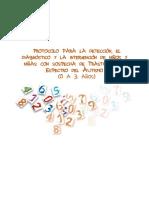 Protocolo_TEA_0-3