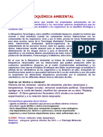 BIOQUÍMICA AMBIENTAL.docx