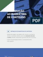 Apresentação 1 - Curso de Redatores.pdf