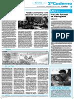 Pagina 7 Jornal Uniao 14-05-2015