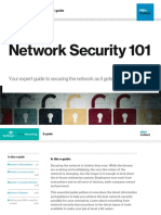 Security Best Practices GADG331928