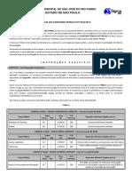 Edital Completo s j Rio Pardo 2017
