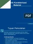 Bab-1-Pengantar-Karakterisasi-Material.ppt