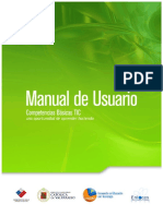 manual_de_usuario del computador.pdf