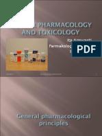 16. Dr. Ita - Farmakologi 1