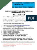 INSTRUCTIVO EPIG1.docx