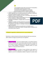 Programa Ampliado de Inmunizaciones_2.pdf
