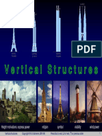 25 Verical Structures