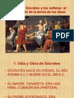 Unidad 1. La Apología de Socrates
