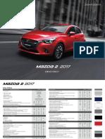 especificaciones-mazda2-2017