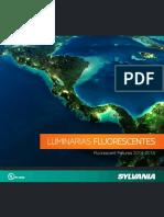 Catalogo de Lamparas Sylvania.pdf