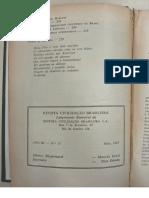 Armando Correa da Silva. Estrutura e mobilidade social do proletariado urbano em Sao Paulo.pdf