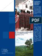 consulta previa america.pdf